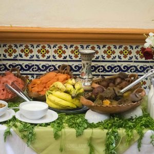 fm-puebla5pte-food-bufete03