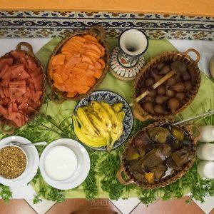 fm-puebla5pte-food-bufete04