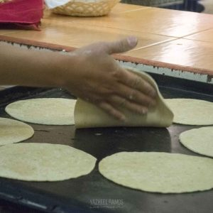 fm-puebla5pte-food-tortillas01
