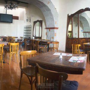 fm-puebla5pte-interior01