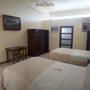fm-tcomatlan-hmargarita-hotel02