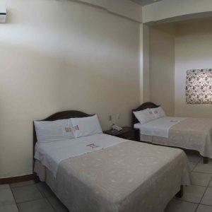 fm-tcomatlan-hmargarita-hotel05