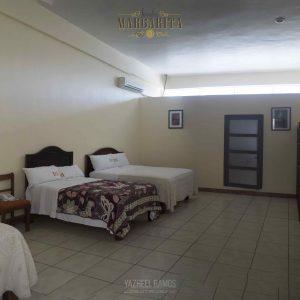 fm-tcomatlan-hmargarita-hotel06