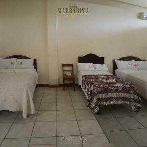 fm-tcomatlan-hmargarita-hotel07