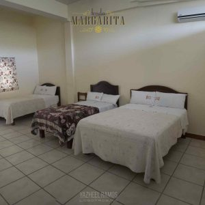 fm-tcomatlan-hmargarita-hotel08