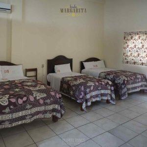 fm-tcomatlan-hmargarita-hotel09