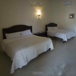 fm-tcomatlan-hmargarita-hotel10