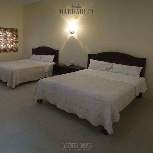 fm-tcomatlan-hmargarita-hotel11