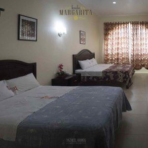 fm-tcomatlan-hmargarita-hotel12