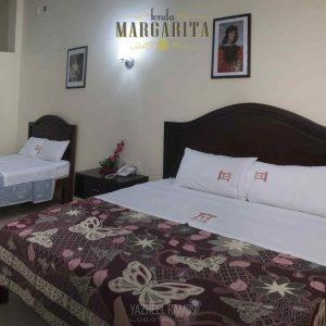 fm-tcomatlan-hmargarita-hotel13