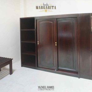 fm-tcomatlan-hmargarita-hotel14