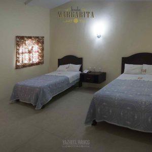 fm-tcomatlan-hmargarita-hotel15