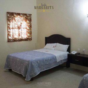 fm-tcomatlan-hmargarita-hotel16