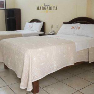 fm-tcomatlan-hmargarita-hotel17