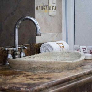 fm-tcomatlan-hmargarita-hotel18