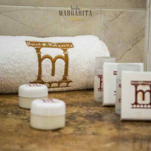 fm-tcomatlan-hmargarita-hotel19