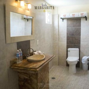 fm-tcomatlan-hmargarita-hotel21