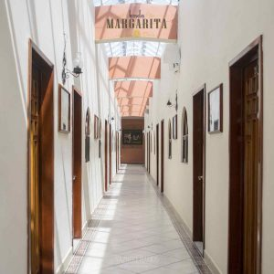 fm-tcomatlan-hmargarita-hotel22