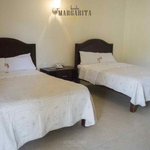 fm-tcomatlan-hmargarita-hotel23