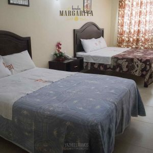 fm-tcomatlan-hmargarita-hotel24
