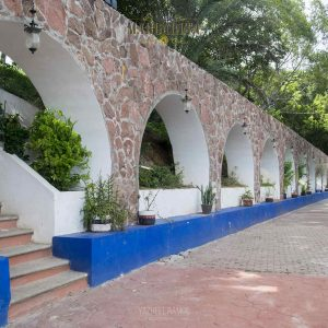 fm-tcomatlan-ixcoatl-exterior01
