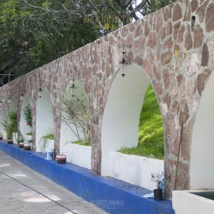 fm-tcomatlan-ixcoatl-exterior02