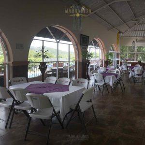 fm-tcomatlan-ixcoatl-restaurant01