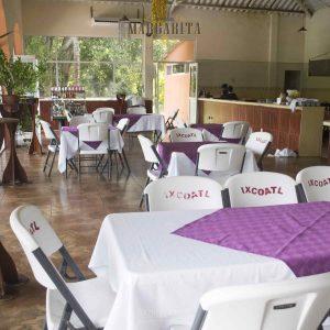 fm-tcomatlan-ixcoatl-restaurant02
