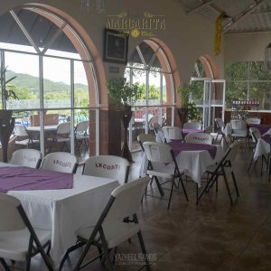 fm-tcomatlan-ixcoatl-restaurant03