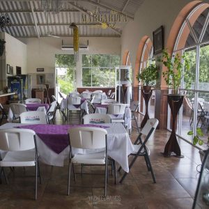 fm-tcomatlan-ixcoatl-restaurant04