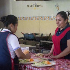 fm-tcomatlan-ixcoatl-restaurant05