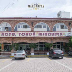 fm-teco_hotelmargarita-fachada