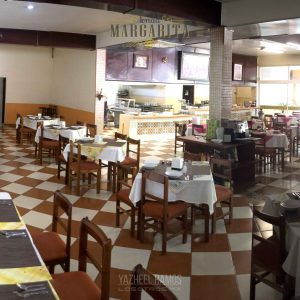 fm-teco_hotelmargarita-interior01