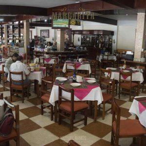 fm-teco_hotelmargarita-interior02
