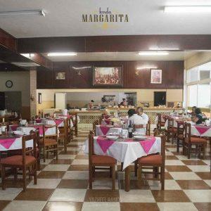 fm-teco_hotelmargarita-interior03