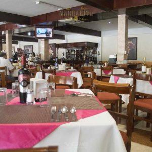 fm-teco_hotelmargarita-interior05
