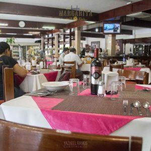 fm-teco_hotelmargarita-interior09