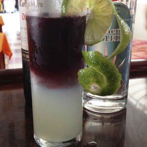 fm-tecomatlan-cencalli-bebida03