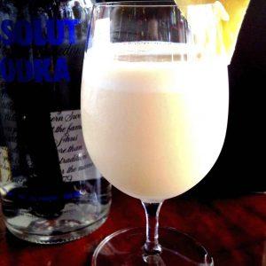 fm-tecomatlan-cencalli-bebida04