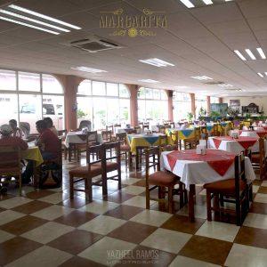 fm-tecomatlan-cencalli-restaurante01