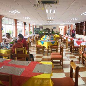 fm-tecomatlan-cencalli-restaurante02