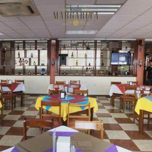 fm-tecomatlan-cencalli-restaurante03