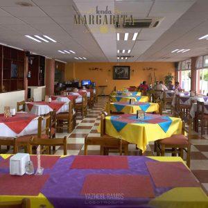 fm-tecomatlan-cencalli-restaurante04