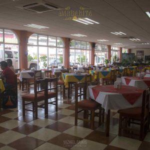 fm-tecomatlan-cencalli-restaurante05
