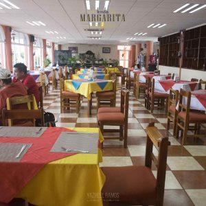 fm-tecomatlan-cencalli-restaurante06