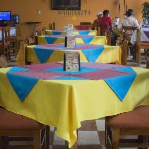 fm-tecomatlan-cencalli-restaurante07