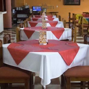fm-tecomatlan-cencalli-restaurante08