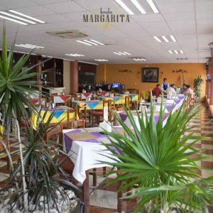 fm-tecomatlan-cencalli-restaurante09
