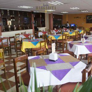 fm-tecomatlan-cencalli-restaurante10