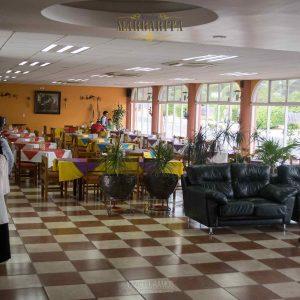 fm-tecomatlan-cencalli-restaurante11